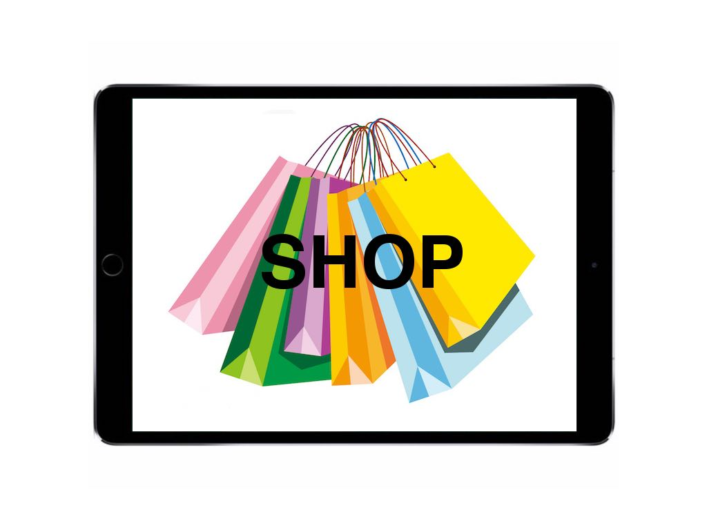 Small-Shop-2