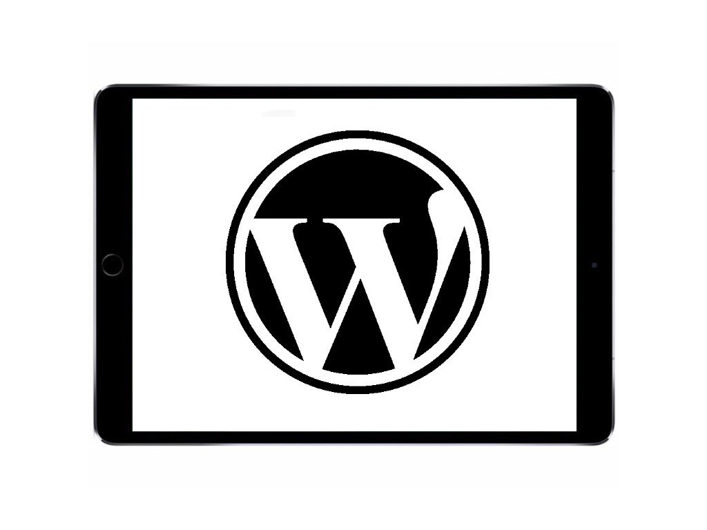 Wordpress-Economy