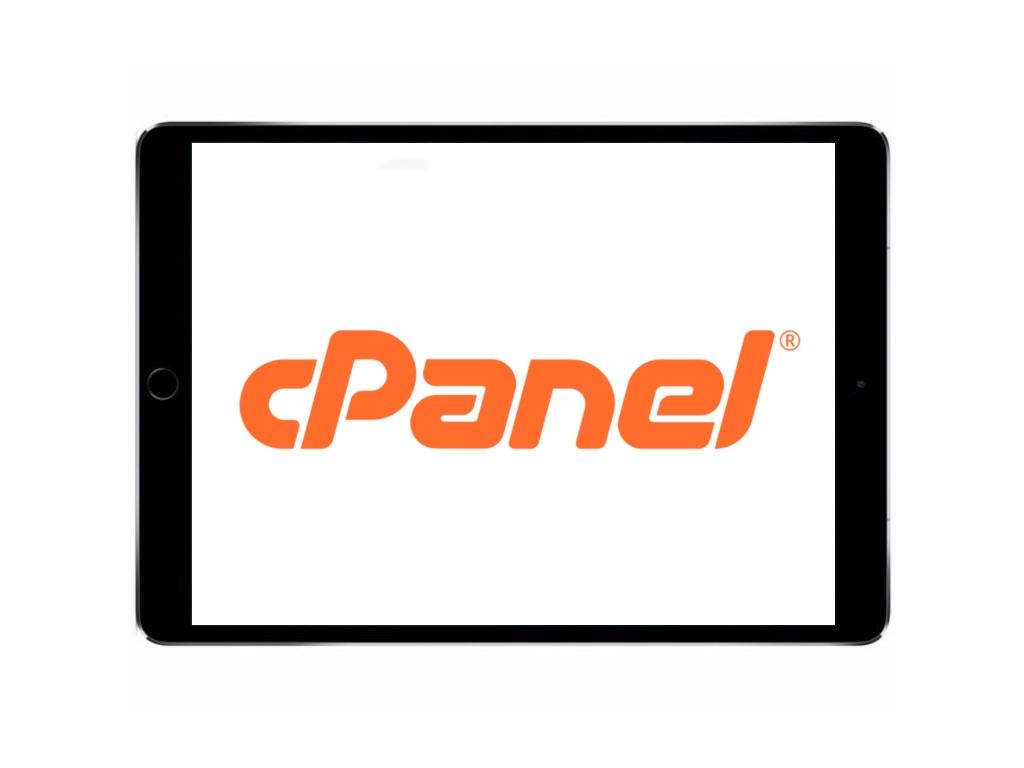 cPanel-Small