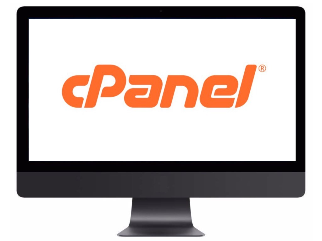 cPanel-Ultimate
